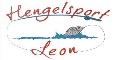 Hengelsport Leon...the Shop